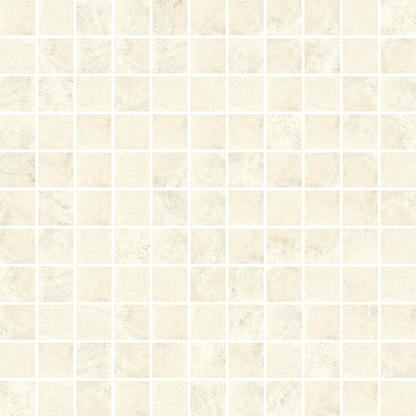 Tefra мозаика (бежевая), 30х30
