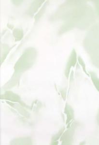 Плитка 20х30 Восток зеленая
