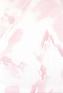 Плитка 20х30 Восток розовая