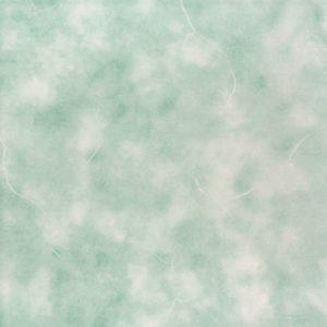 Плитка 30х30 Валентино зеленая