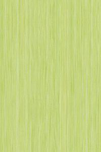 SUNLIGHT GREEN 20X30 TD-SN-G