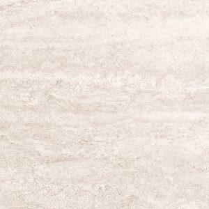 GRAPHITE BEIGE 25X40 TD-GRF-BG