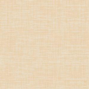 AUTUMN BEIGE 30Х30 TD-AUF-BG
