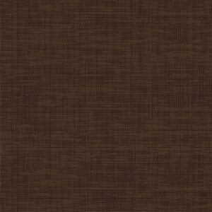 AUTUMN BROWN 30Х30 TD-AUF-BR