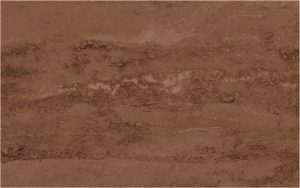 GEOMA BROWN 25X40 TD-GM-BR