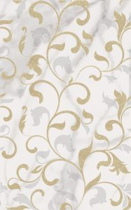 MARMO ORNAMENTO 25X40 TD-MR-D-OR